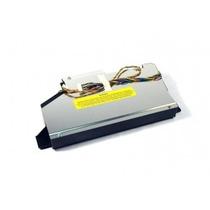 Cabeçote De Impressão Laser / Espelho 40x1303