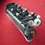 Unidade Fusora Fusor E323 E 323 E321 E322 E320 321 322 320 M
