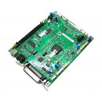 Placa Logica Lexmark E332n E330 E230 E240 E342n E342