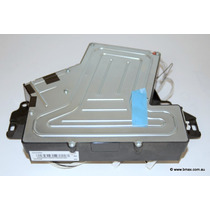 Laser Scanner Printhead Lexmark T644 T642 T640 T644n T642n