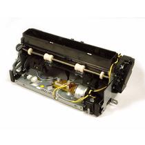 40x4418 Kit Fusor Lexmark 110v Type1 T650 T652 T654 X658