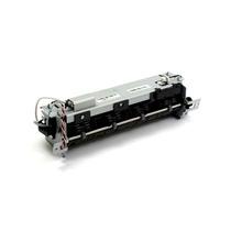Fusor Da Impressora Lexmar X264, X364, X464, E260 E E460