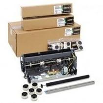 Kit Manutenção T650/t652/t654/x652/x656 (cód. 40x4724)