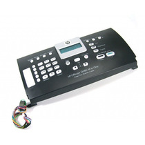 Painel Operador Hp J3680