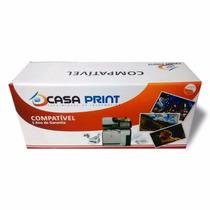 Fotocondutor Genérico Compativel Lexmark E120 | E120n 12026x