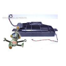 Unidade Laser Impressora Lexmark X340 X342 X 340 342 342n