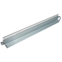 Lâmina Wiper Blade Lexmark E230 / E240 / E250 / E330/ E352/