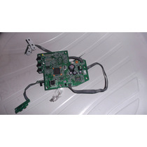 Placa Logica P/ Impressora Elgin Ip1600
