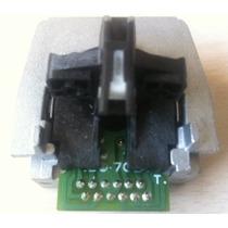 Cabeça De Impressão Lx300 Lx 300+ Lx300+ii (não É Base Troca