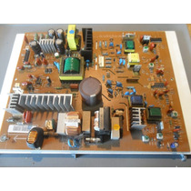 Placa Fonte Da Maquina Xerox Workcentre 312