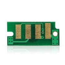 Chip Para Toner Xerox 3010 | 3040 | 3045 10 Unidades