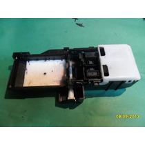 Estação De Limpe Da Impressora Positiva A1017