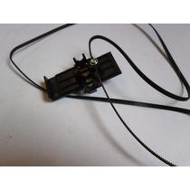 Suporte Correia Scanner Impressora Positivo A1017 Frete 8,0