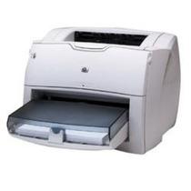 Peças Impressora Laserjet 1300