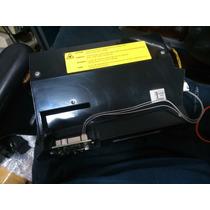 50231870 062k18170 Printhead Laser Scanner Oki B6500 4510 Xe