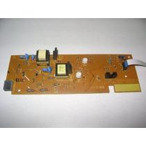 Placa Sensor Com Flat Da Lexmark E120 E 120 Vila Formosa