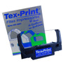 Fita Tex Print Tp086 Hd Erc 30 34 38