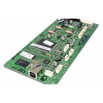 Placa Logica Impressora Laser Samsung Scx-4200 - Imperdível