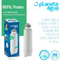 Filtro Refil Prolux Purificador De Água Electrolux Linha Pa