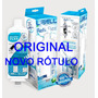Refil Filtro De Água Libell Acqua Flex Original. Novo Rótulo