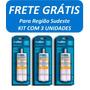 Filtro Refil Latina Pn535 Vitamax Purifive - *frete Grátis