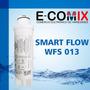 Filtro Refil Bebedouro Purificador De Agua Electrolux Pa20g