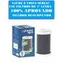 Refil Para Filtro 3m Aqualar Bella Fonte 100% Compatível