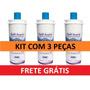 Kit C/ 3 Refil Filtro Girou Trocou Avanti C/ Blister - Ibbl
