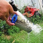 Refil Lavavel Plissado Agua Poço E Cavalete Reutilizavel