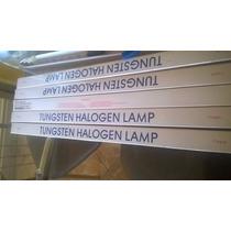 Lampada De Fusao Ricoh Kit Com 10 Unidades Cod.ax44-0163