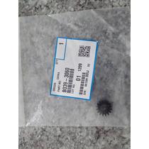 B0393060 - Engrenagem Do Rolo Da Revelação Ricoh Af1015