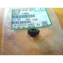 Engrenagem Do Toner Para Ricoh Mp 6500, 7500, 6001, 8000....