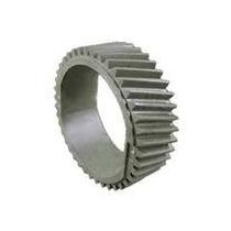 Engrenagem Rolo Fusor Ricoh 2060 2075 Mp7500 Mp8000 Mp7001