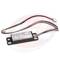 Ricoh B247 5310 Sensor Td Aficio 1060/1075/7500/8000 Etc