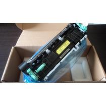 Unidade Fusora Fusor Samsung Scx-5635fn Scx5635 Scx 5635 563
