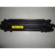 Fusor Completo Multifuncional Samsung Clx-3160fn