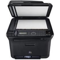 Peças Impressora Multifuncional Samsung Clx 3175n