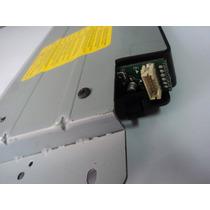 Laser Scanner Impressora Samsung Scx-4200