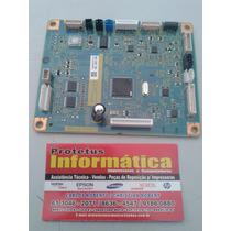 Placa Engine Controller - Xerox Phaser 6000/6010/6015