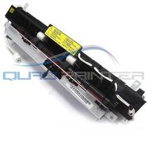 Unidade Fusora Samsung Scx-4200 | Xerox 3119 110v Original