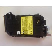Laser Scan Lsu Hp Laserjet P2015