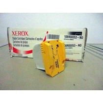 Grampo Para Maquina Xerox 108r00053 Original