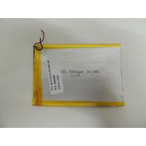 Bateria Para Tablet Dl Hd7