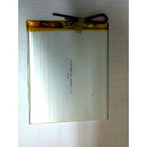 Bateria Tablet Dl I-style / 3g Mobile Nova Original