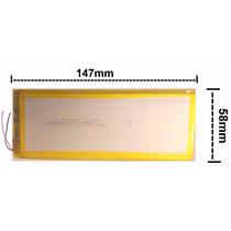 Bateria Tablet Genesis Gt-7220s Adf4356156pl