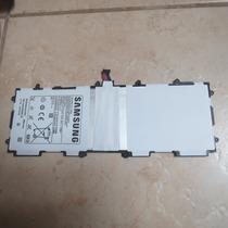 Bateria Galaxy Tab P7500 P5100 P5110 P5113 N8000 P7510 N8020