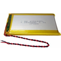 Bateria Para Tablet Gt 7325 Genesis