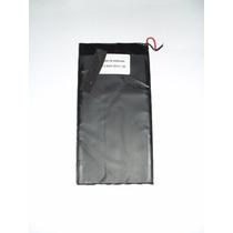 Bateria P/ Tablet Genesis Gt-7240. Perfeito Estado