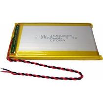 Batéria Tablet Multilaser M7