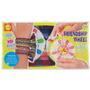 Kit Bracelet - Alex Toys Amizade Fios Fabricante De Rodas